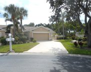 9221 Coral Isle Way, Fort Myers image
