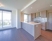 908 Quayside Drive Unit 1205, New Westminster image
