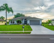 4340 Country Club  Boulevard, Cape Coral image