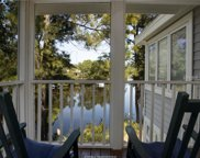 80 Ocean Lane Unit #7617, Hilton Head Island image