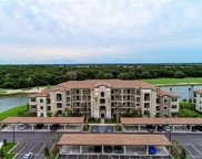 17118 Vardon Terrace Unit 205, Lakewood Ranch image