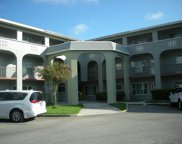 2228 Swedish Drive Unit 40, Clearwater image