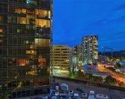 500 106th Avenue NE Unit #1111, Bellevue image