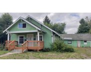 1331 S 6TH  ST, Cottage Grove image