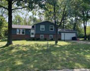 6641 Pin Oak  Court, Deerfield Twp. image