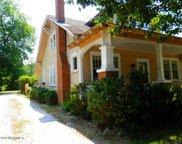 415 S Franklin Street, Whiteville image
