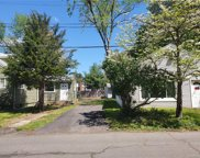 32 Burnside  Avenue, Clarkstown image