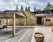 11054 NE 33rd Place Unit B9, Bellevue image
