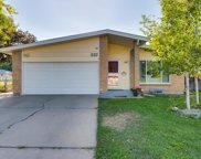 537 36th Avenue Court, Greeley image