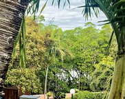 3601 S Ocean Boulevard Unit ##503, South Palm Beach image