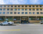 3003 Ala Napuaa Place Unit 305, Honolulu image