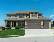 1212 Becket Court, Raymore image