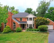9204 Terwilligers Wood  Court, Montgomery image