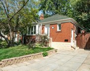 6 Coulter Ave, Toronto image