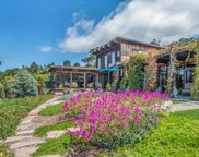 9 Yankee Point Drive, Carmel image