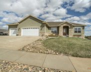 6306 Prestwick Rd, Rapid City image