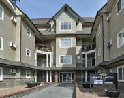 550 Lorne Street Unit 205, Kamloops image