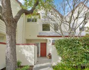1903 Chelsea Way, Redwood City image