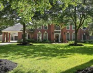 13219 Park Forest Trail, Cypress image
