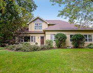 28W530 Townline Road, Warrenville image