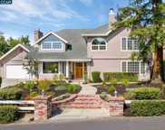 687 La Vista Road, Walnut Creek image