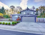 6912 Church Creek Lp NW, Stanwood image