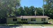 5304 Park Avenue, De Leon Springs image