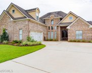 32097 Weatherly Cove, Spanish Fort image