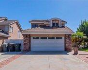 6701     Ranchwood Avenue, Chino Hills image