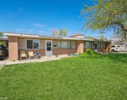 4014 W Benview Dr, West Valley City image