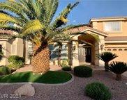 11238 Pentland Downs Street, Las Vegas image