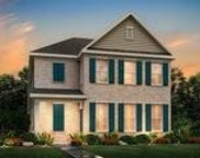 7103 Ivory Way - Lot 2, Fairview image
