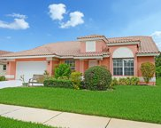 10356 Canoe Brook Circle, Boca Raton image