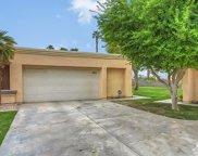 41672 Aventine Court, Palm Desert image