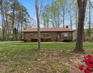 7070 Wateredge  Drive, Sherrills Ford image