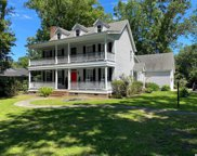 505 Merrywood Rd., Conway image