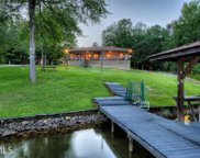 120 Mariners Dr, Milledgeville image