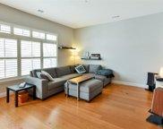 5401 S Park Terrace Avenue Unit 109B, Greenwood Village image