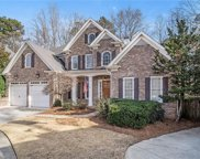 3669 NE Canyon Ridge Court, Brookhaven image