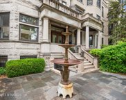 2478 N Orchard Street, Chicago image