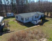 1040 Country Acres, King image