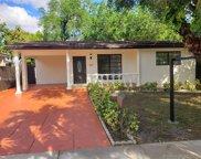 575 Sw 56th Ave, Miami image