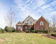 2115 Fountainbrooke Ter, Brentwood image
