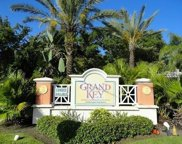 4207 S Dale Mabry Highway Unit 5207, Tampa image