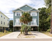 312 Spencer Farlow Drive Unit #2, Carolina Beach image