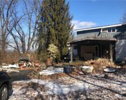 4451 Reservoir Hill, Lower Macungie Township image
