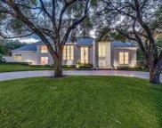 6309 Wilderness Court, Dallas image