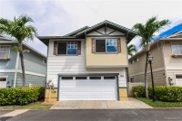 91-248 Makalea Street, Oahu image