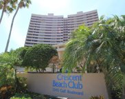 1340 Gulf Boulevard Unit 4D, Clearwater Beach image