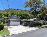 2966 Oahu Avenue, Honolulu image